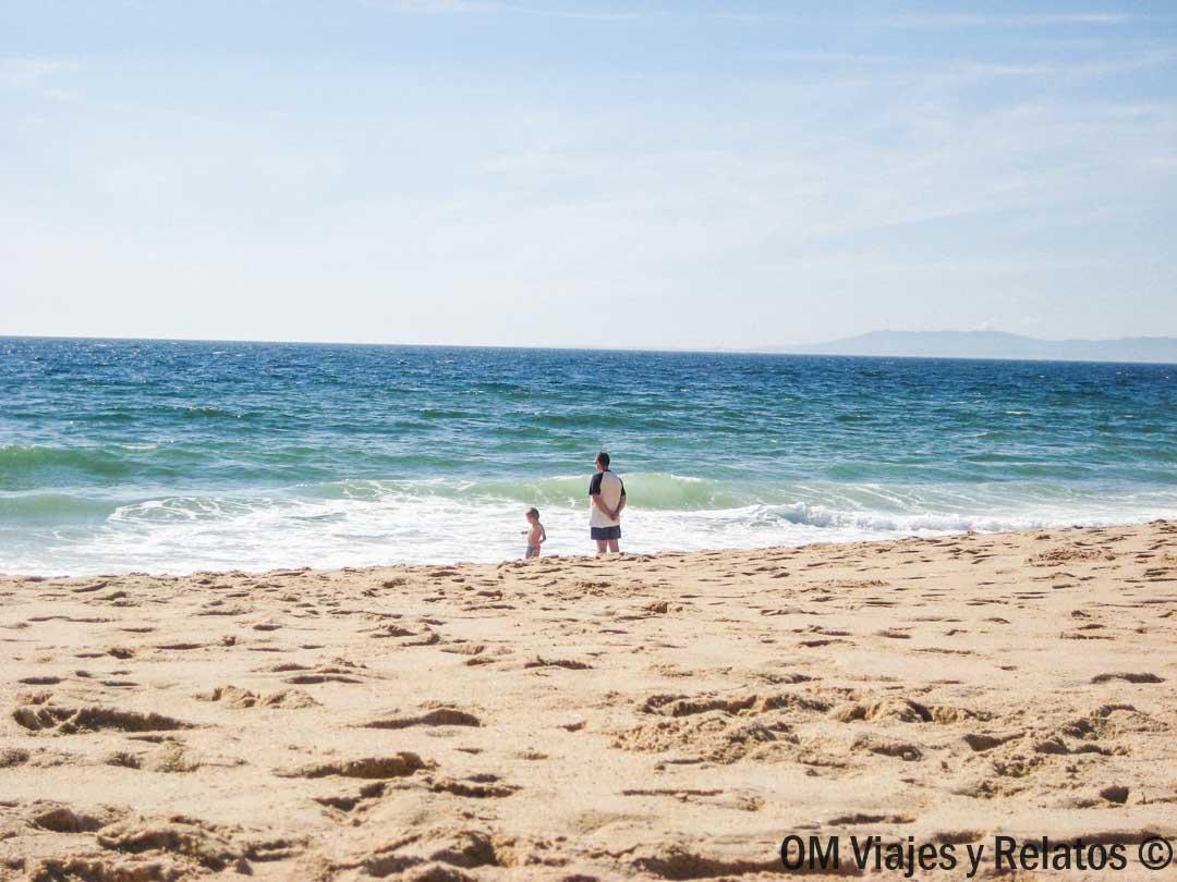 ruta-por-Portugal-las-playas-de-Portugal