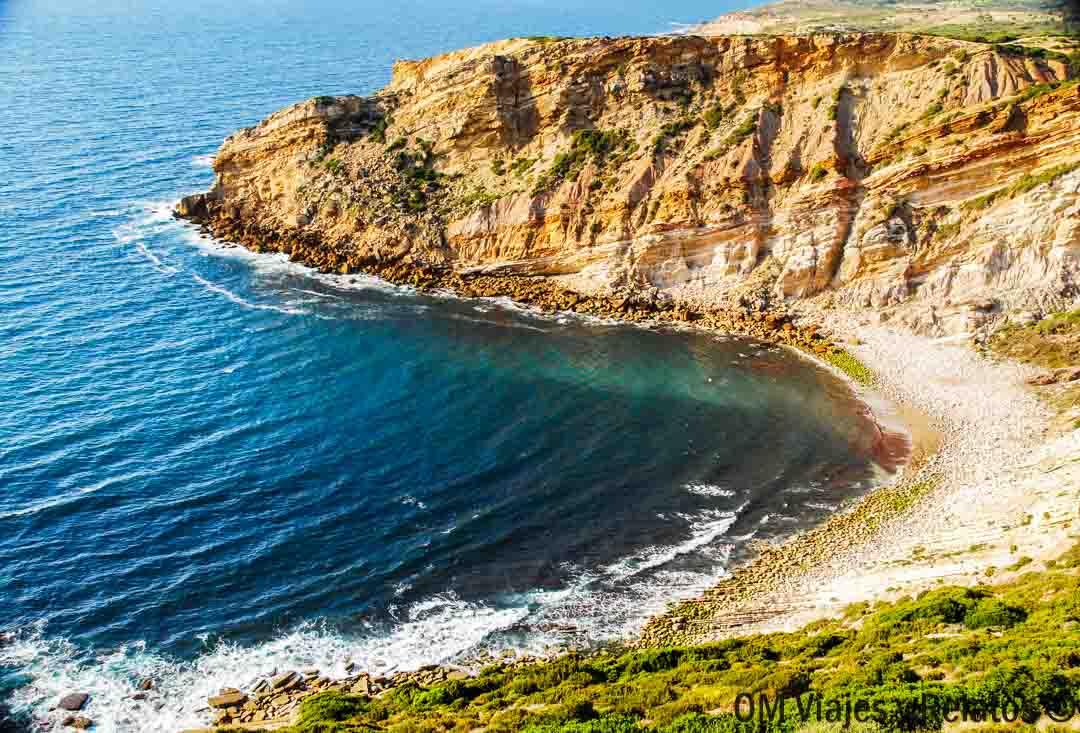 ruta-en-coche-Portugal