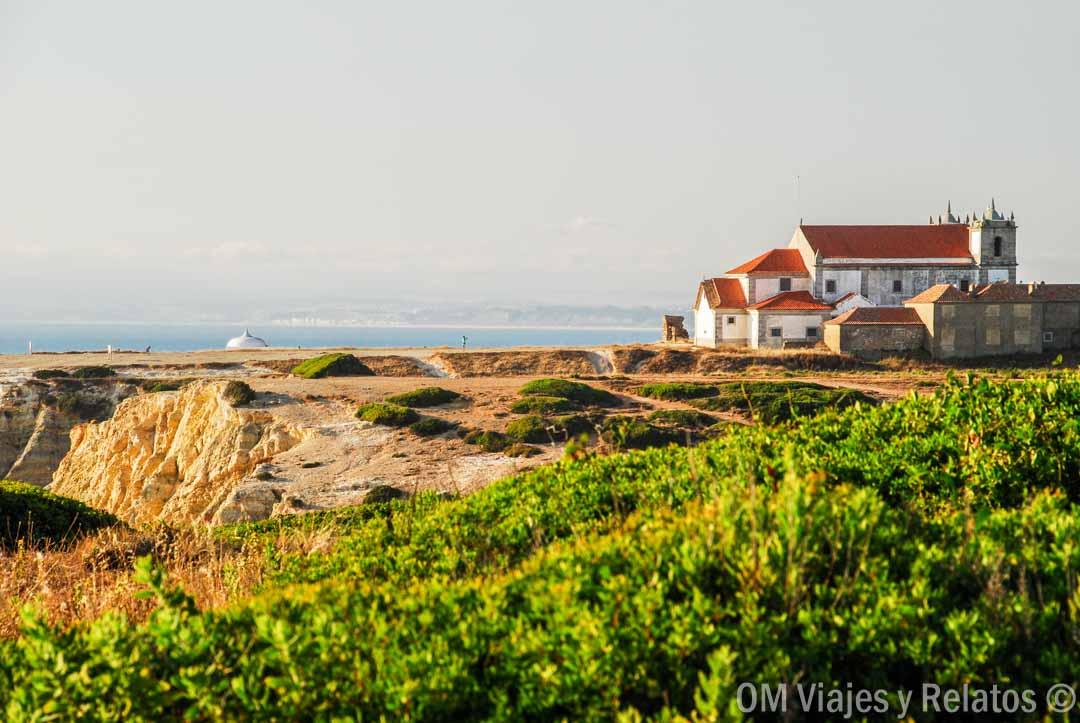 Ruta-por-Portugal-Cabo-Espichel
