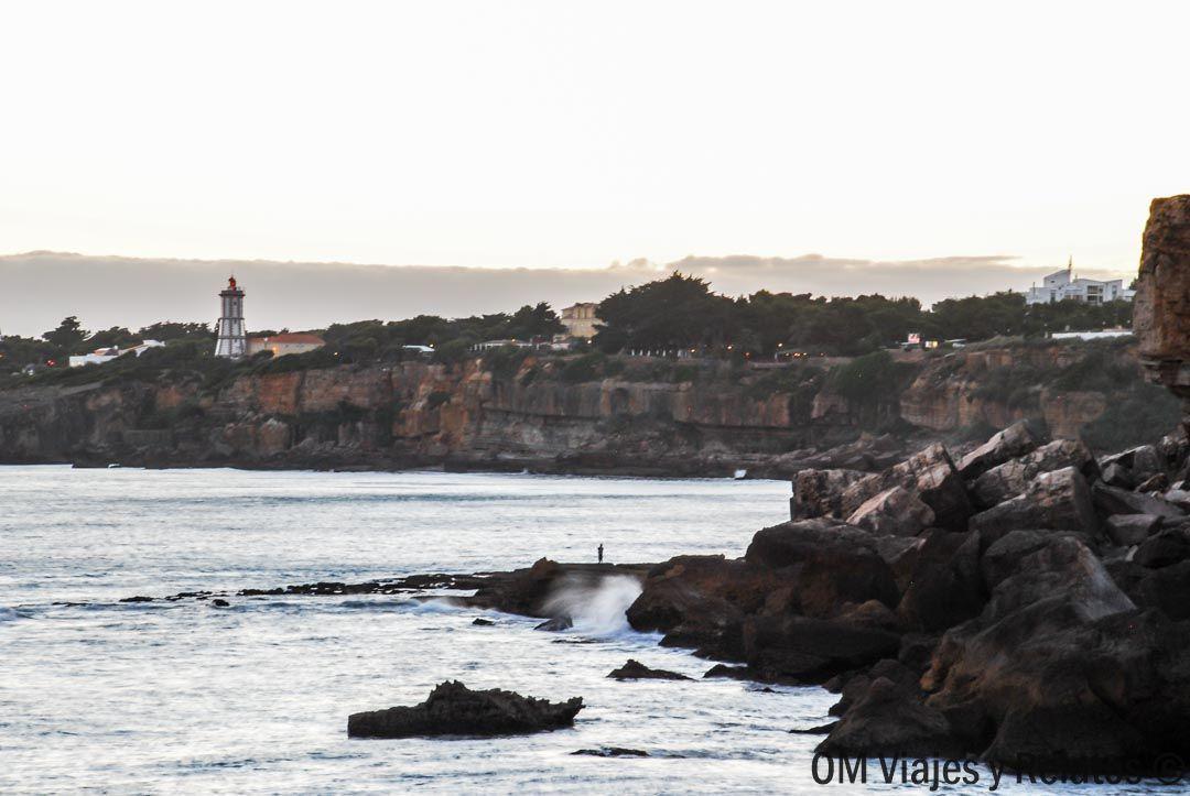 playas-Lisboa