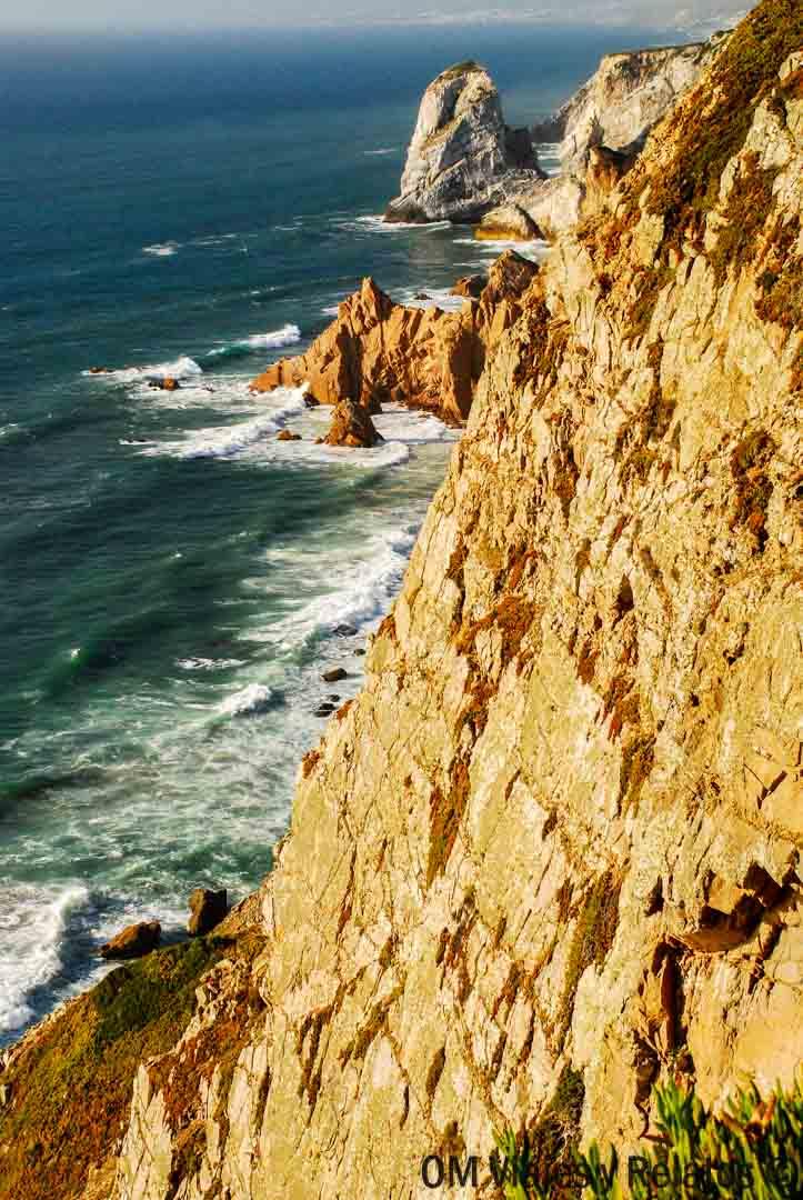ruta-por-Portugal-Cabo-da-Roca
