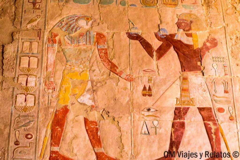 ESPECIAS-ANTIGUO-EGIPTO