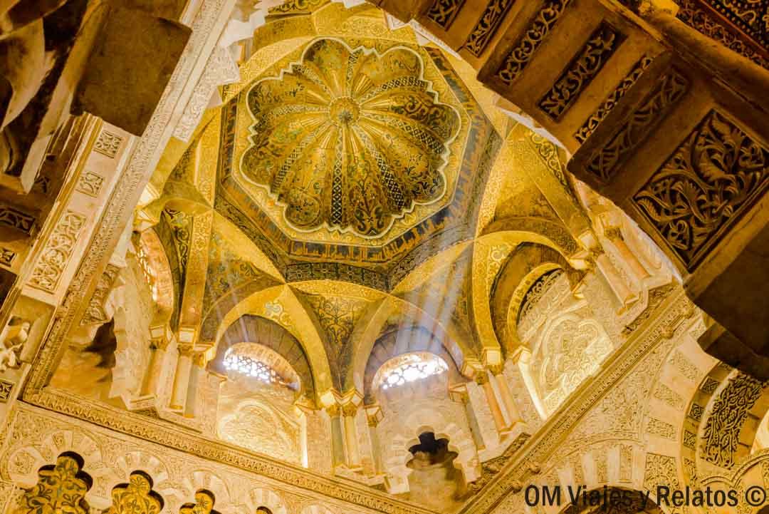 fotos-mezquita-catedral-Córdoba