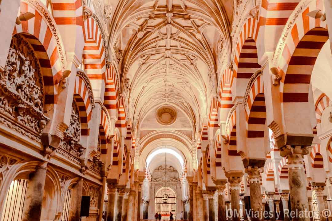 lugares-que-visitar-en-córdoba-mezquita