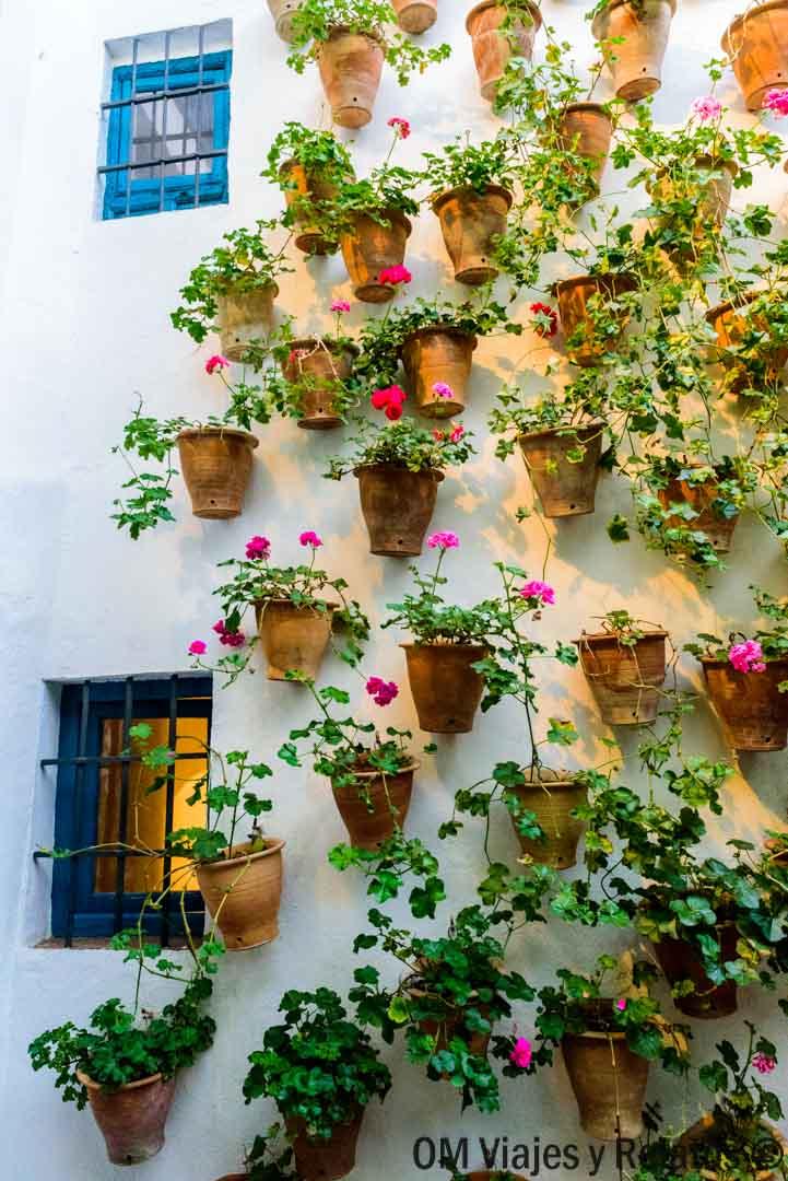 que-visitar-en-Córdoba-patios-de-Córdoba