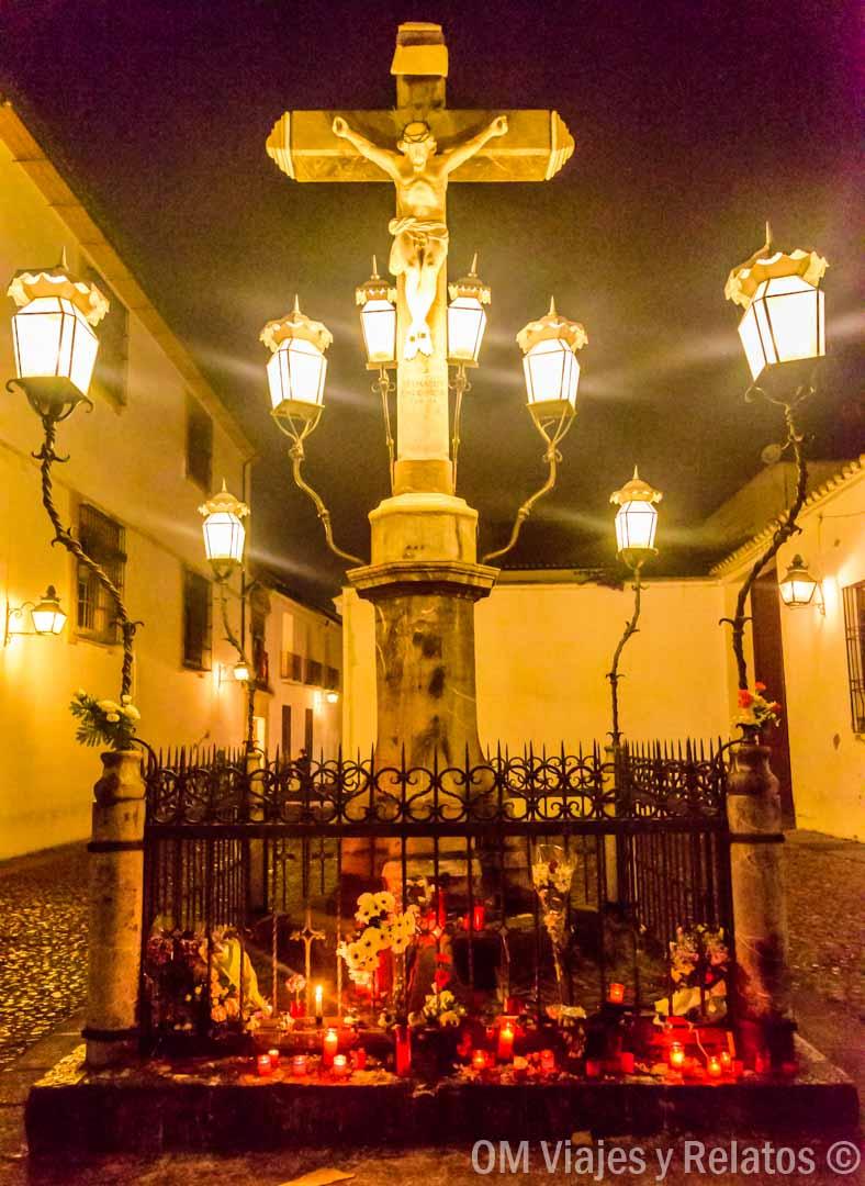 Cristo-de-los-Faroles-Córdoba