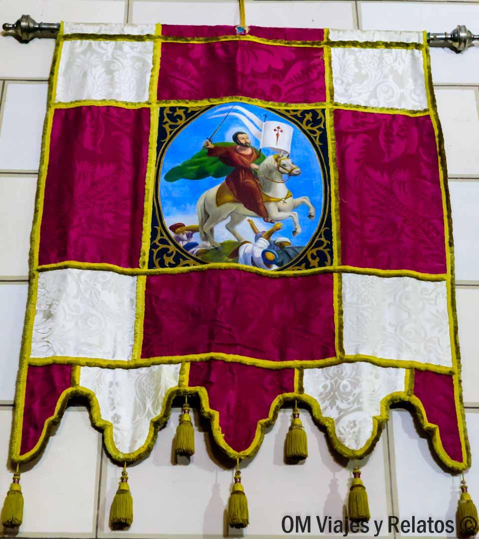 ORDEN-SANTIAGO-APÓSTOL-LIÉTOR