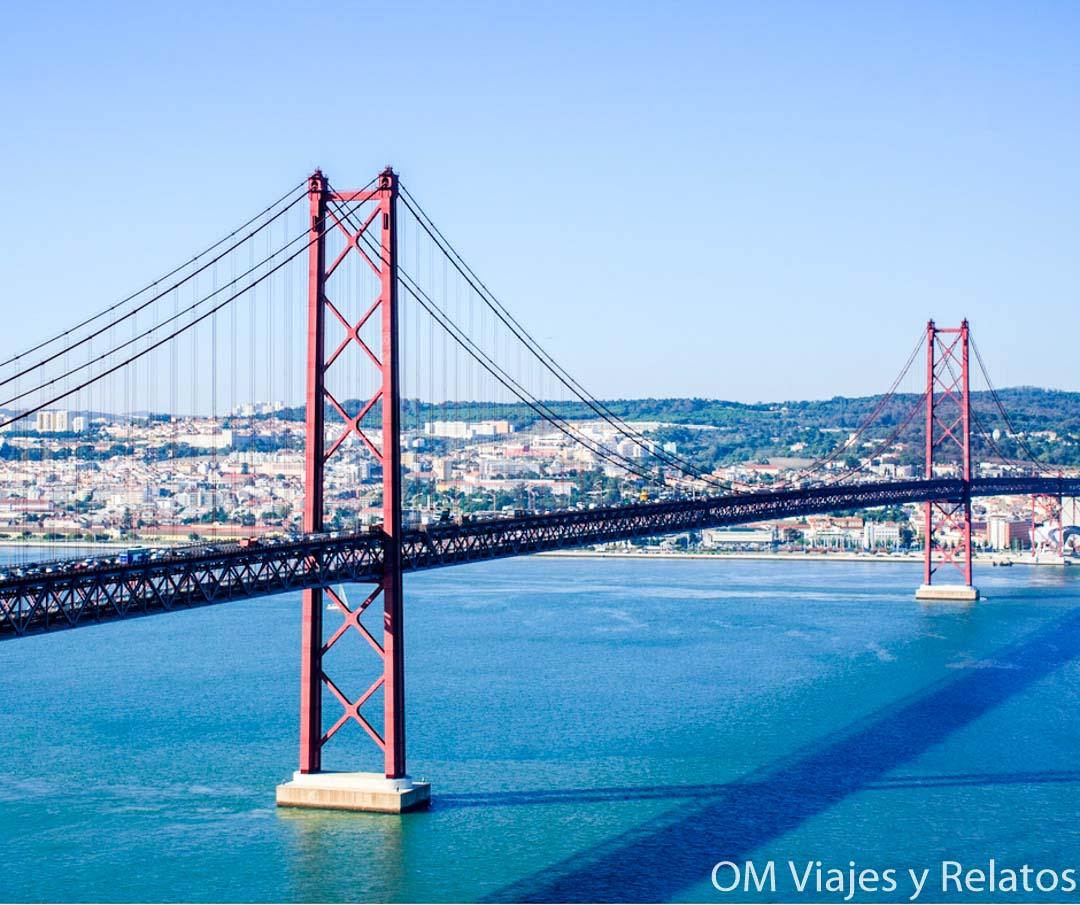 ruta-por-portugal-Lisboa