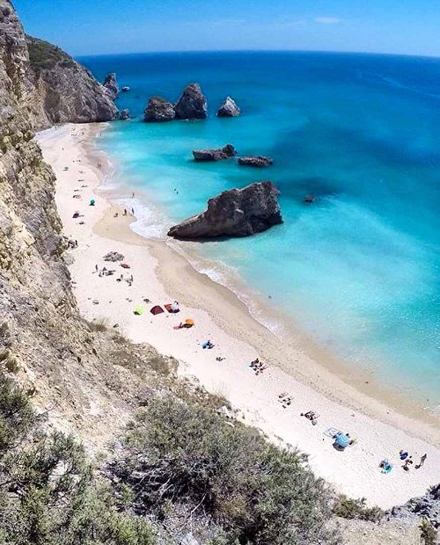 Ruta-por-Portugal-las-mejores-playas