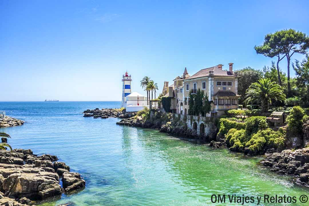 pueblos-con-encanto-Portugal-Cascais