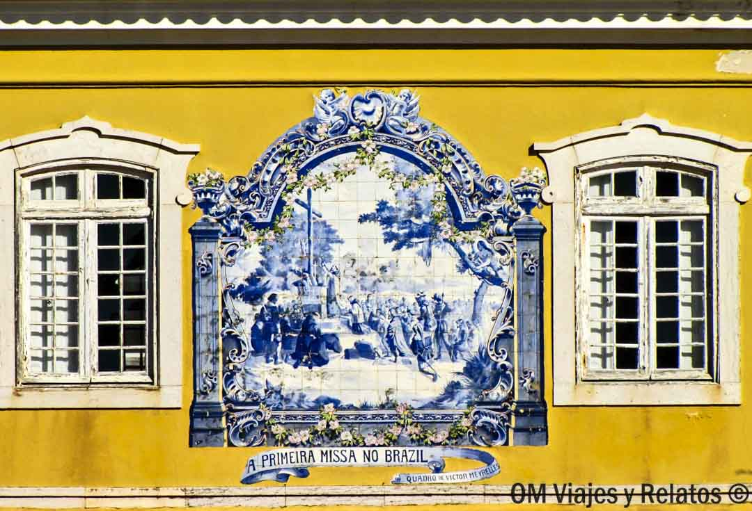 Estoril-azulejos-Portugal