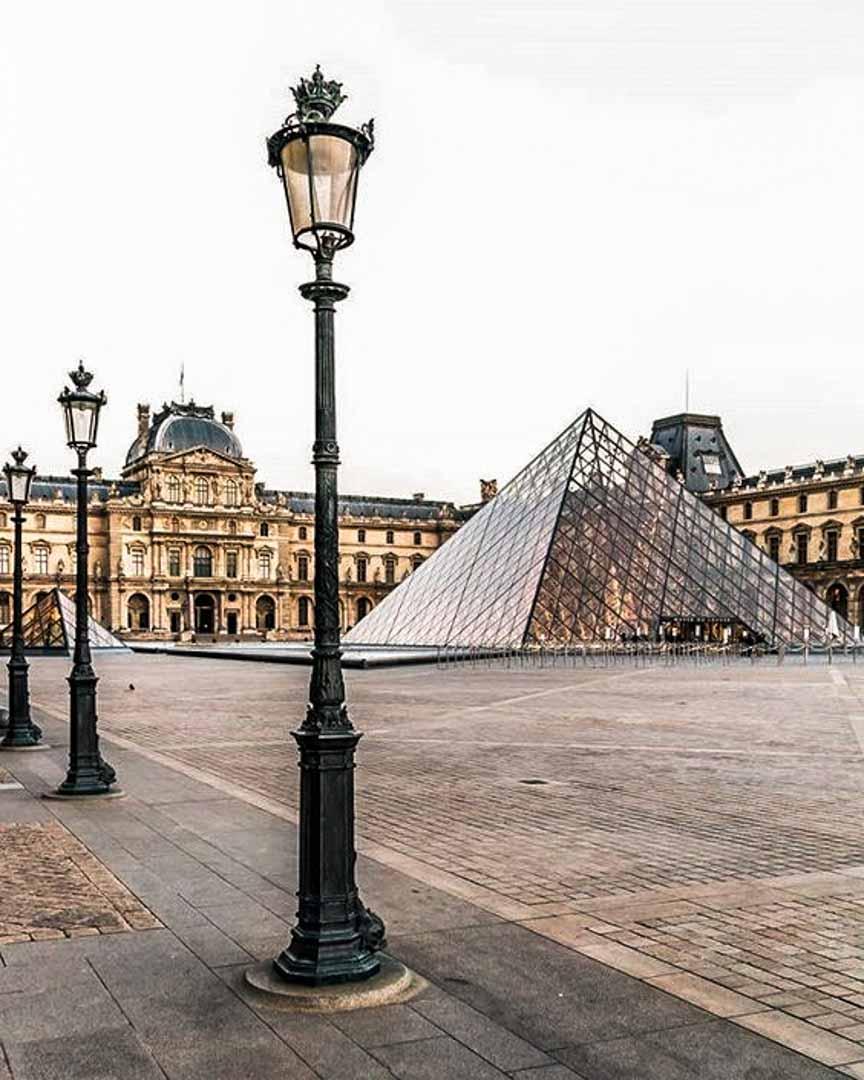 CÓMO-VISITAR-PARÍS-MUSEOS