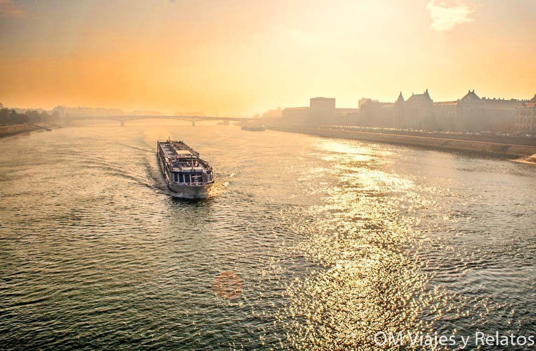 crucero-Danubio-Budapest