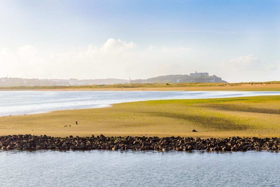 que-ver-en-Santander-playas