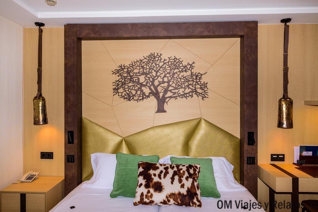 hoteles-baratos-Santander