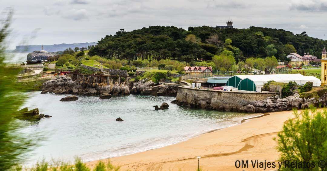playas-de-Santander