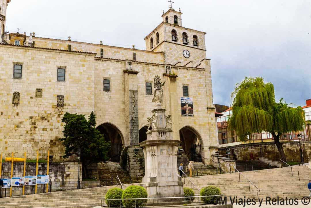 Que-ver-en-Santander-Catedral
