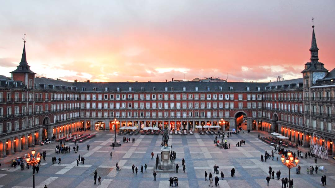 tours-en-Madrid-visitas-guiadas
