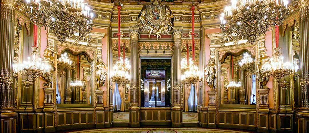 PALACIOS-DE-MADRID-PALACIO-LINARES