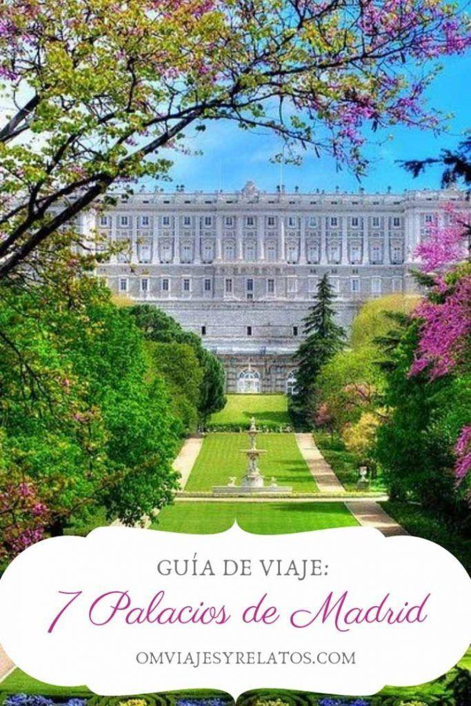 PALACIOS-DE-MADRID