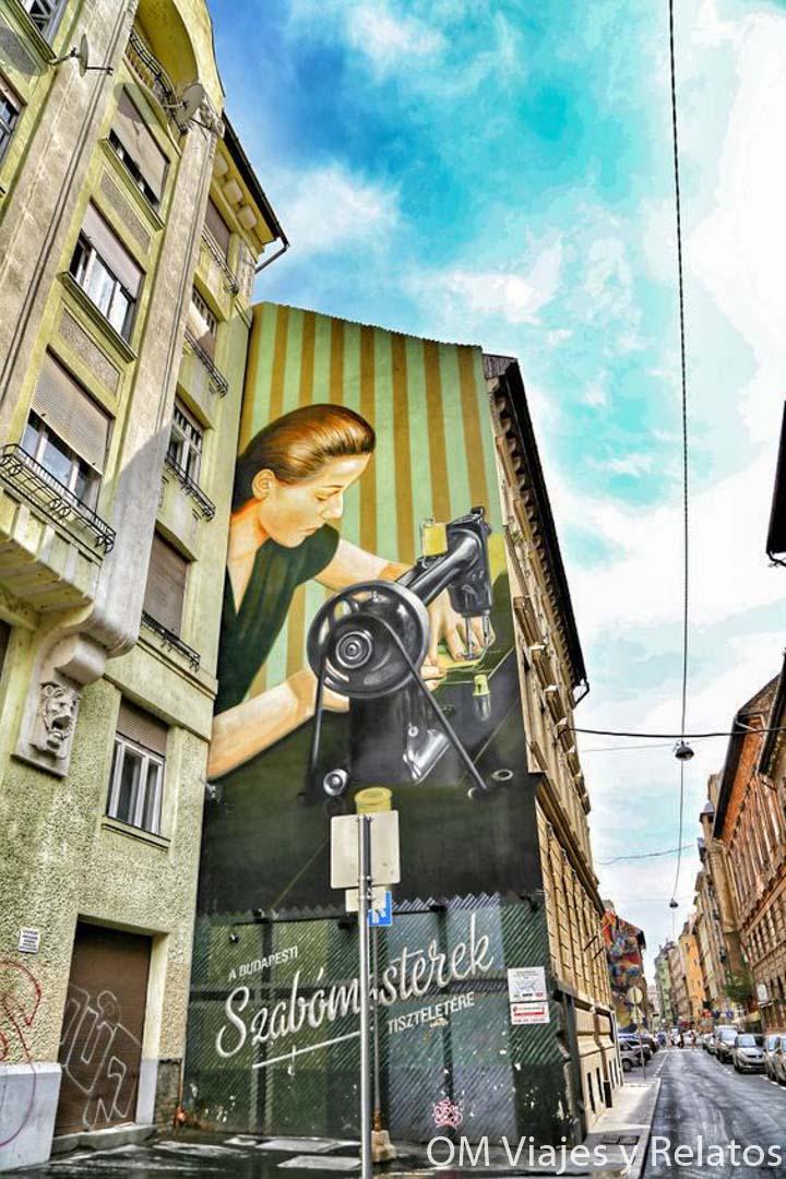 hoteles-baratos-Budapest