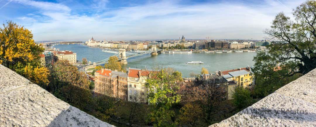 miradores-Budapest