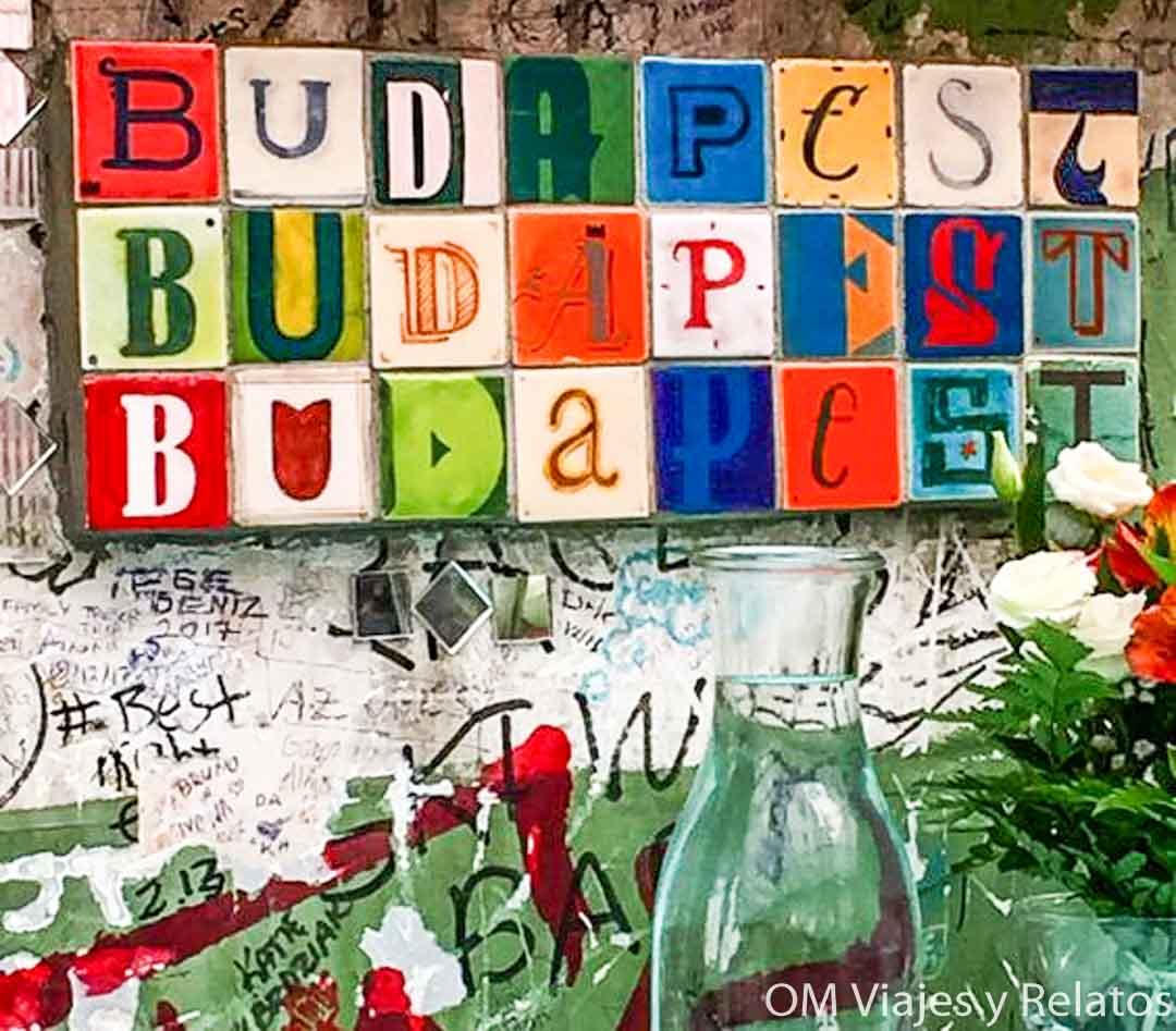lugares-para-visitar-en-Budapest
