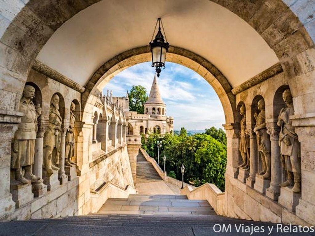 viaje-a-Praga-Viena-Budapest-guía-qué-ver