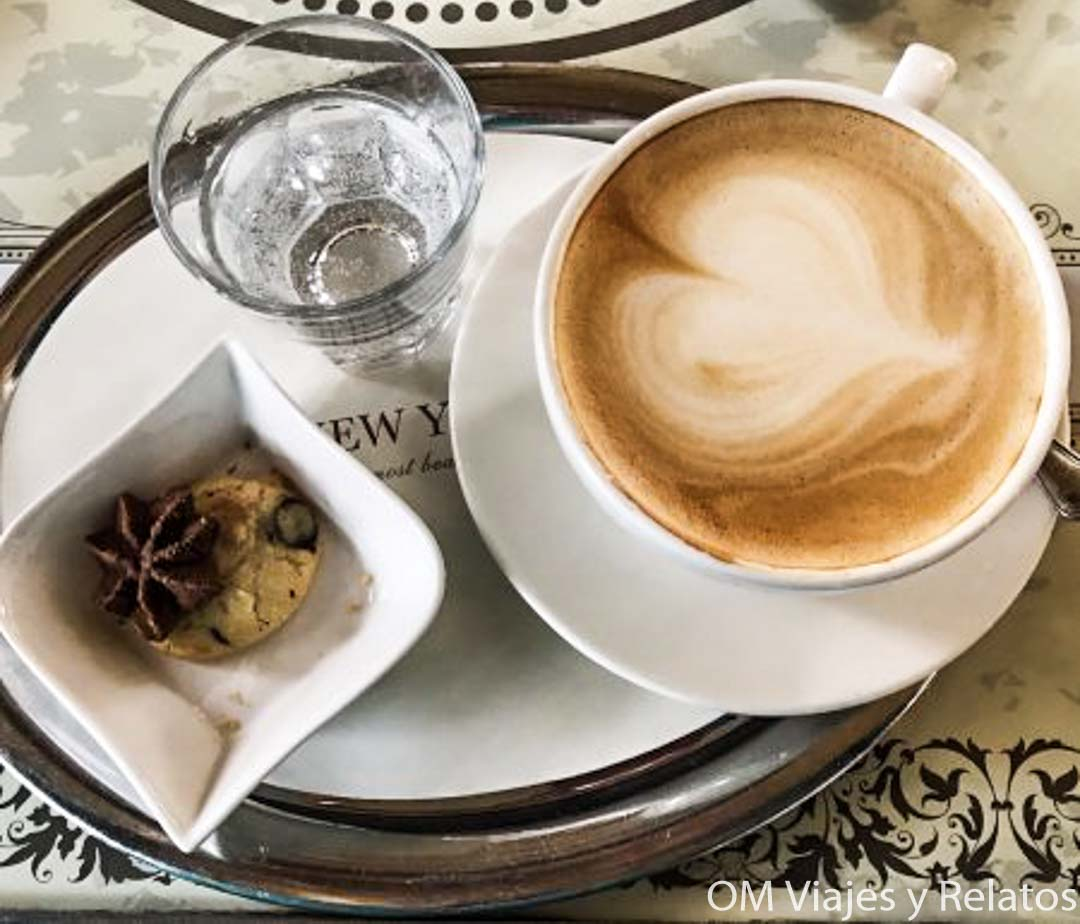 que-ver-en-Budapest-cafeterías
