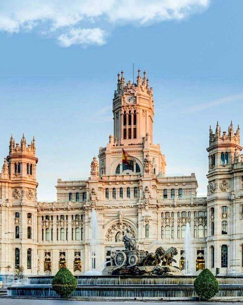 palacios-de-Madrid-Palacio-de-Cibeles