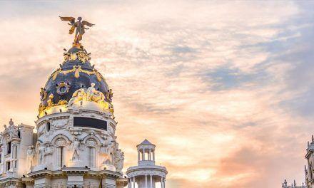 LAS 10 MEJORES EXCURSIONES Y TOURS EN MADRID Y ALREDEDORES