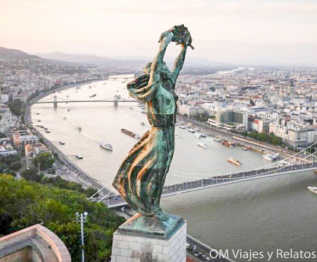 que-ver-en-Budapest-en-3-días
