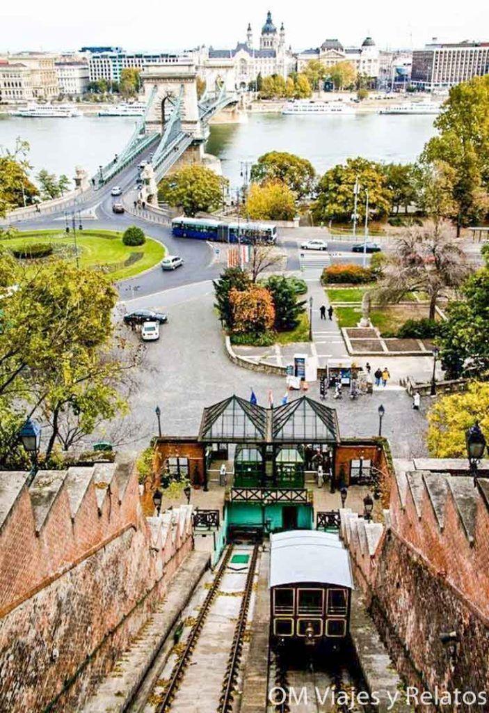 cosas-originales-que-hacer-en-Budapest