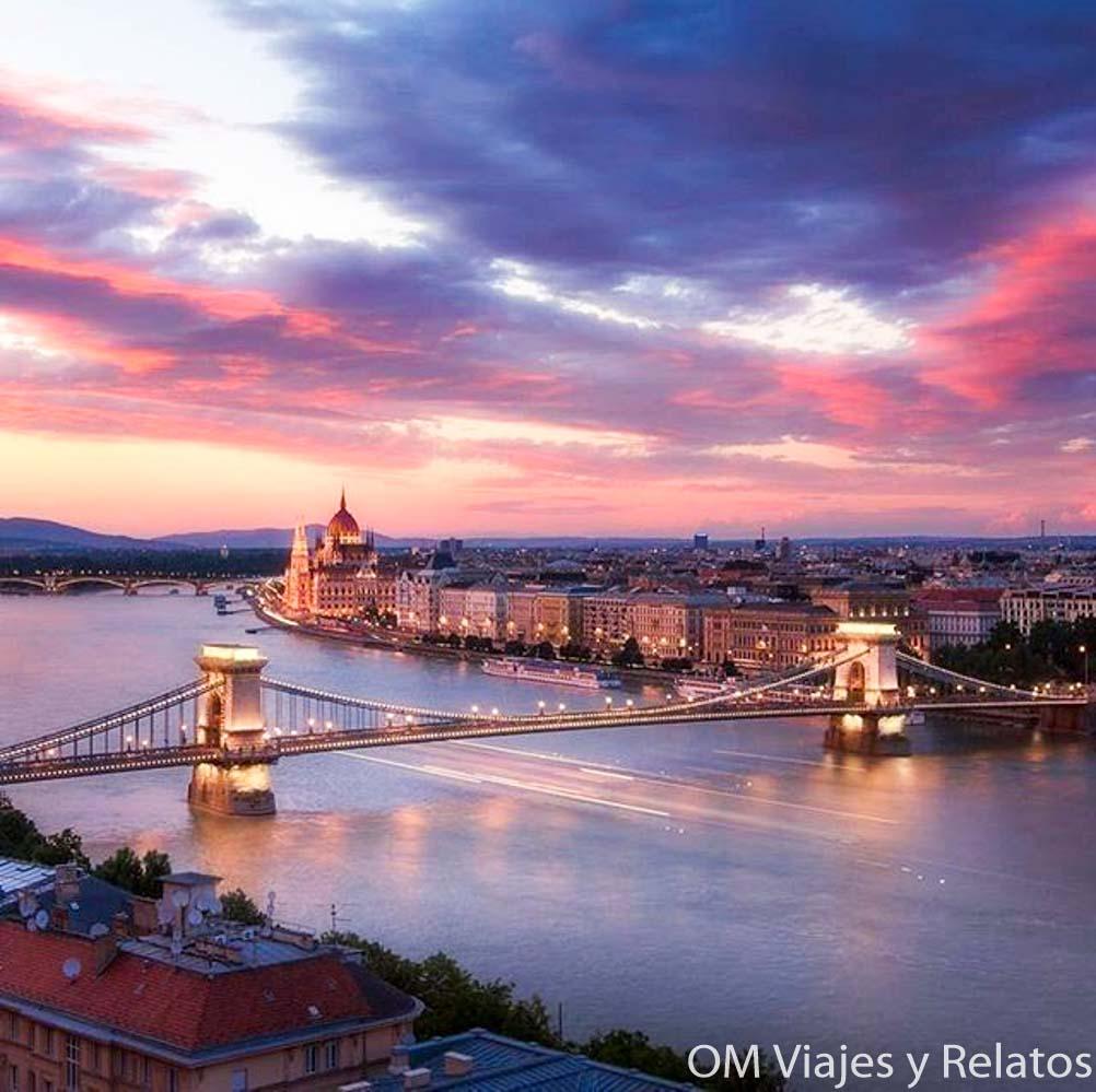 que-ver-en-Budapest