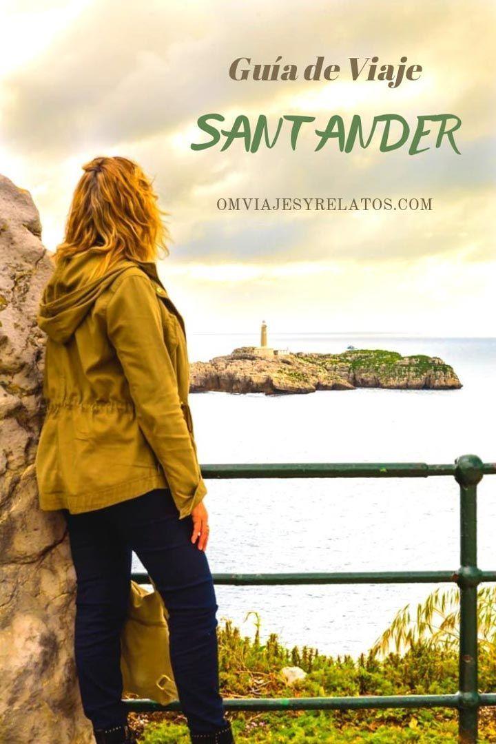 SANTANDER-QUE-VER