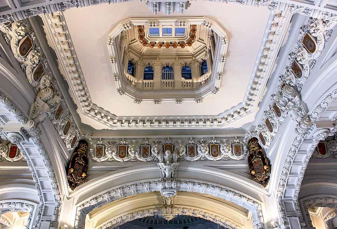 PALACIO-CIBELES-MADRID-AYUNTAMIENTO
