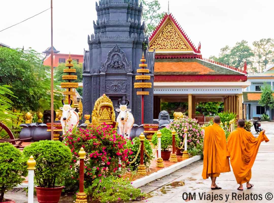 budismo-Siem-Reap