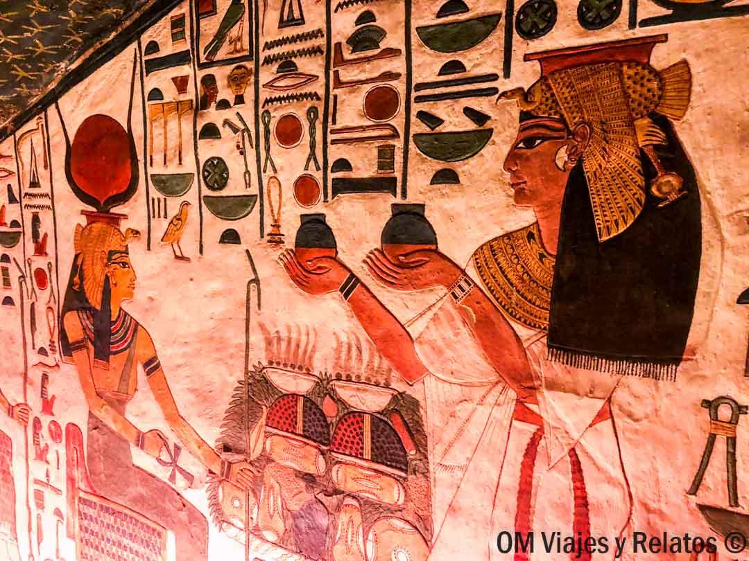 que-tumbas-vivitar-en-el-valle-de-los Reyes