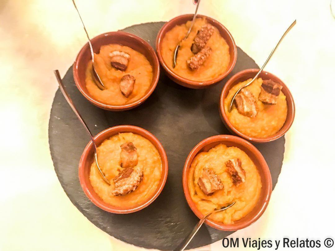 que-comer-en-Avila-Patatas-Revolconas