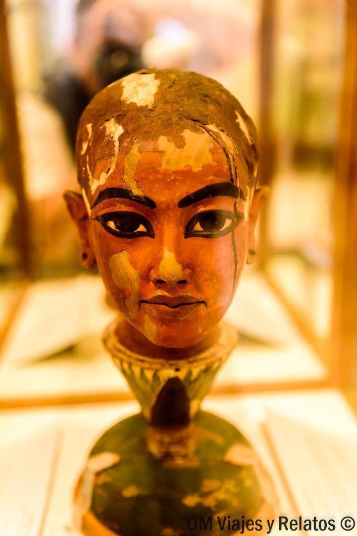 Valle-de-los-Reyes-Tutankamón
