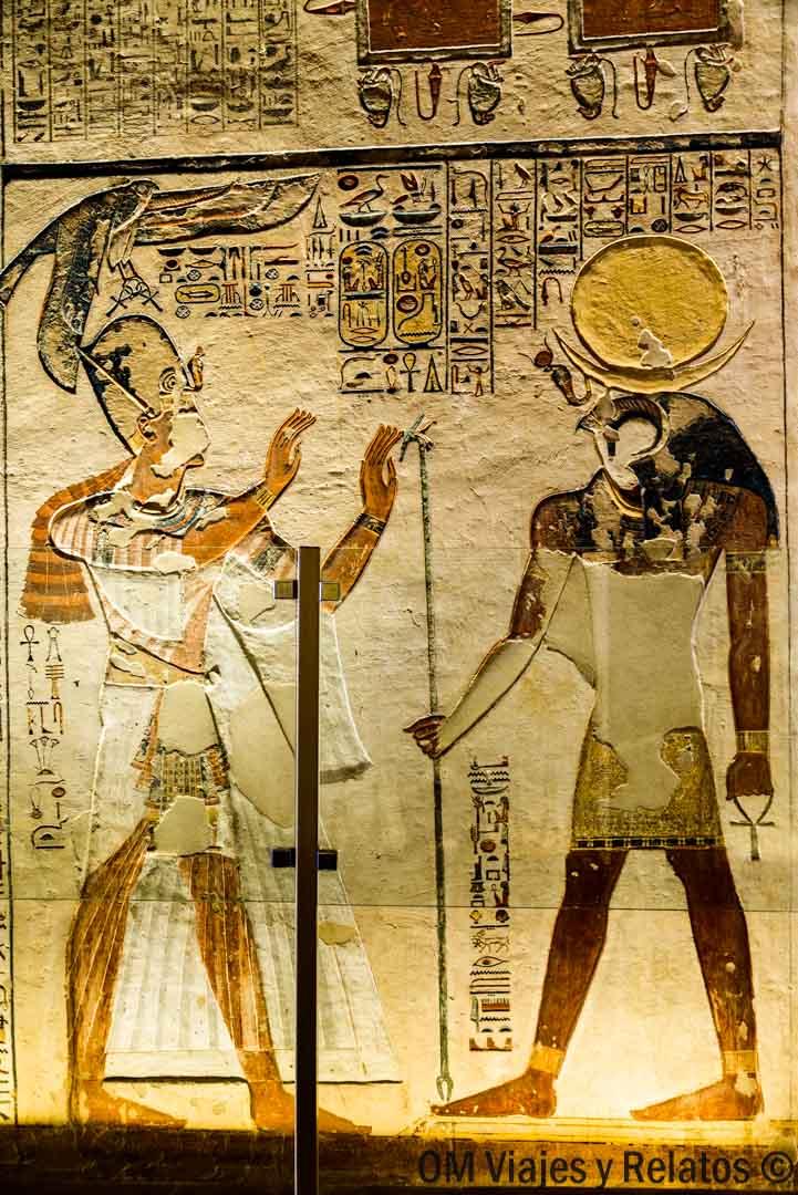 que-ver-en-luxor-tumbas-faraones