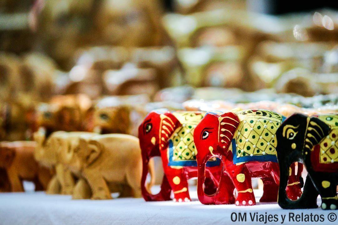 mercados-Siem-Reap