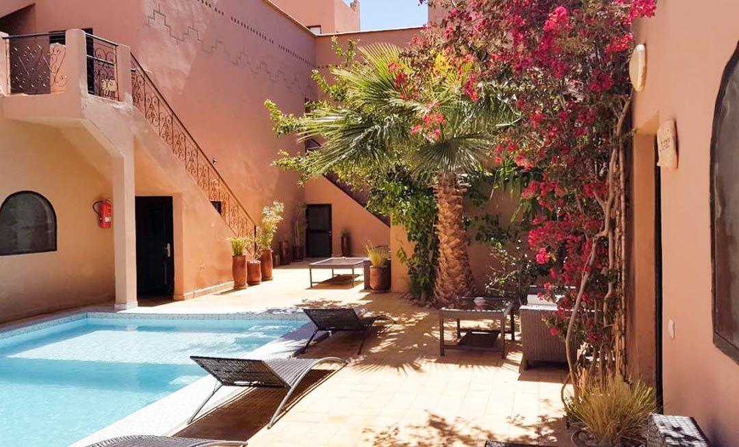 hoteles-baratos-marruecos