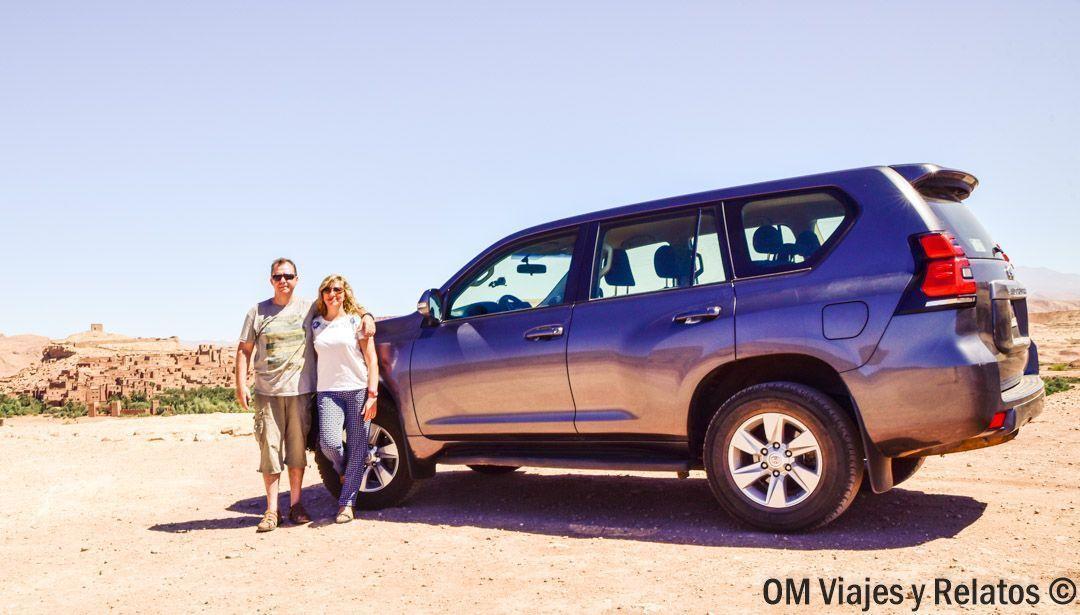 conducir-y-alquilar-todoterreno-Marruecos