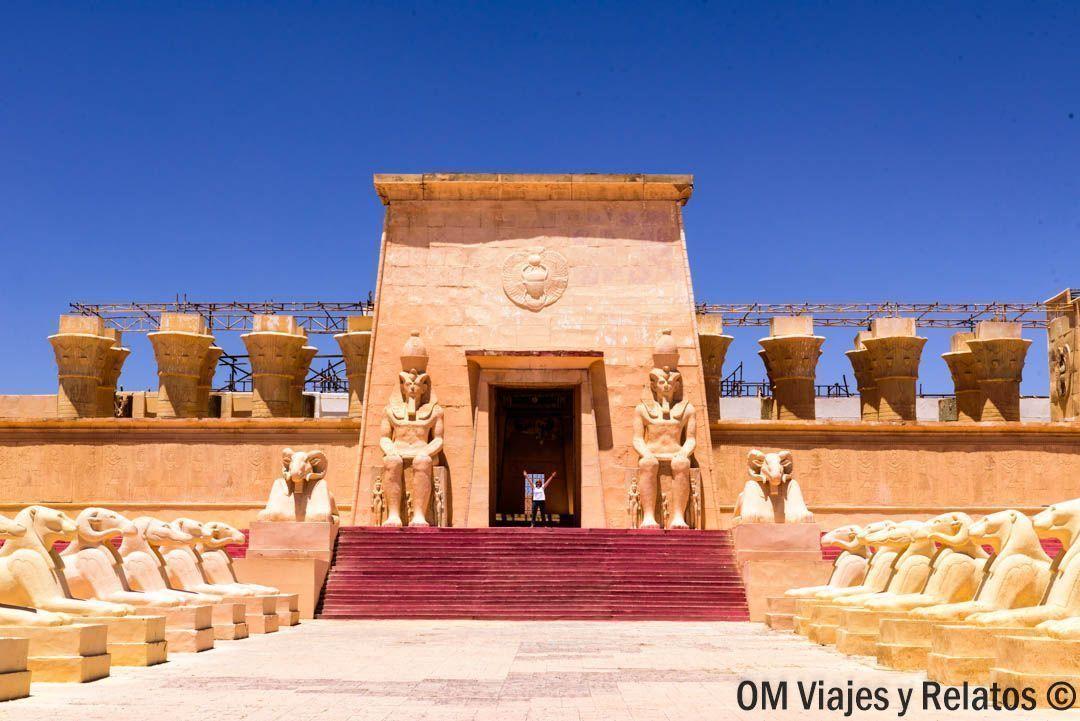 om-viajes-y-relatos-Marruecos