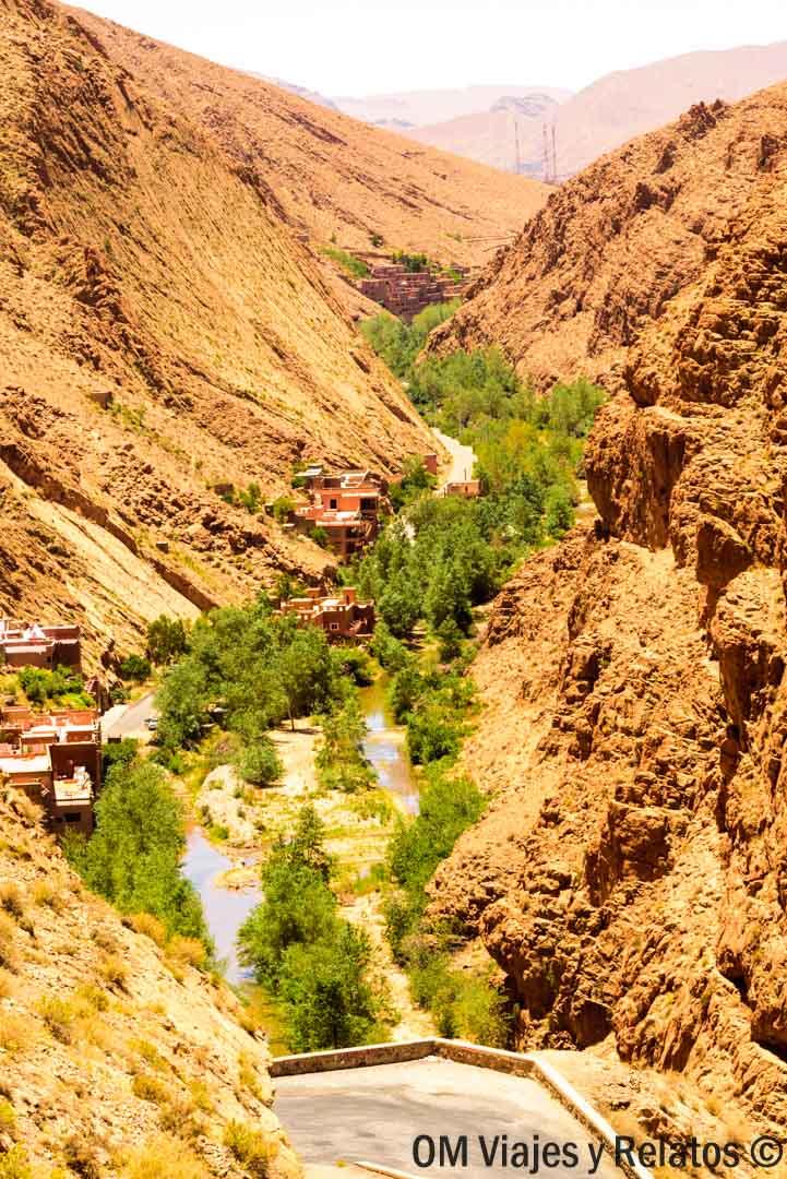 organizar-un-viaje-a-Marruecos