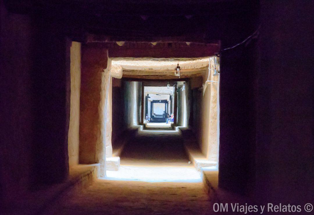 viajar-en-coche-Marruecos