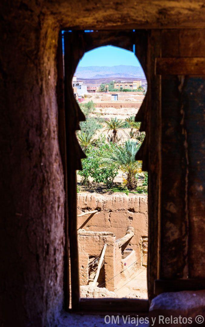 bereberes-Marruecos-kSAR-EL-kHORBAT