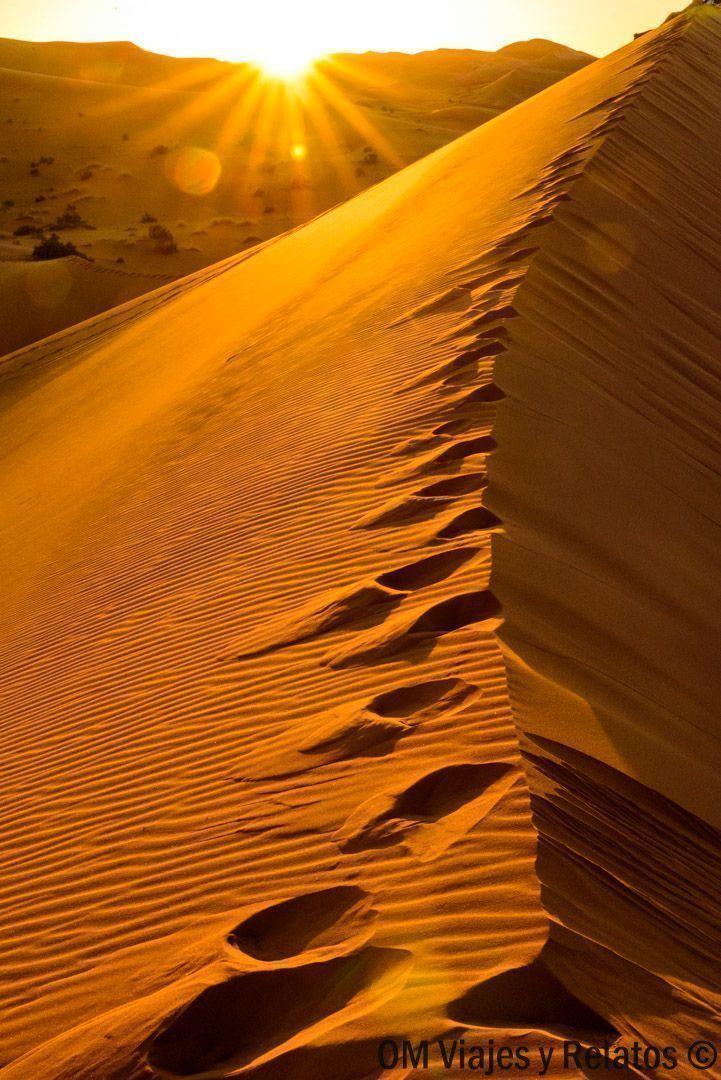 excursiones-en-Marruecos