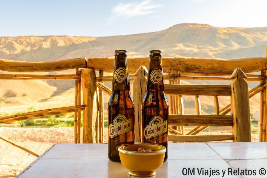alcohol-en-Marruecos